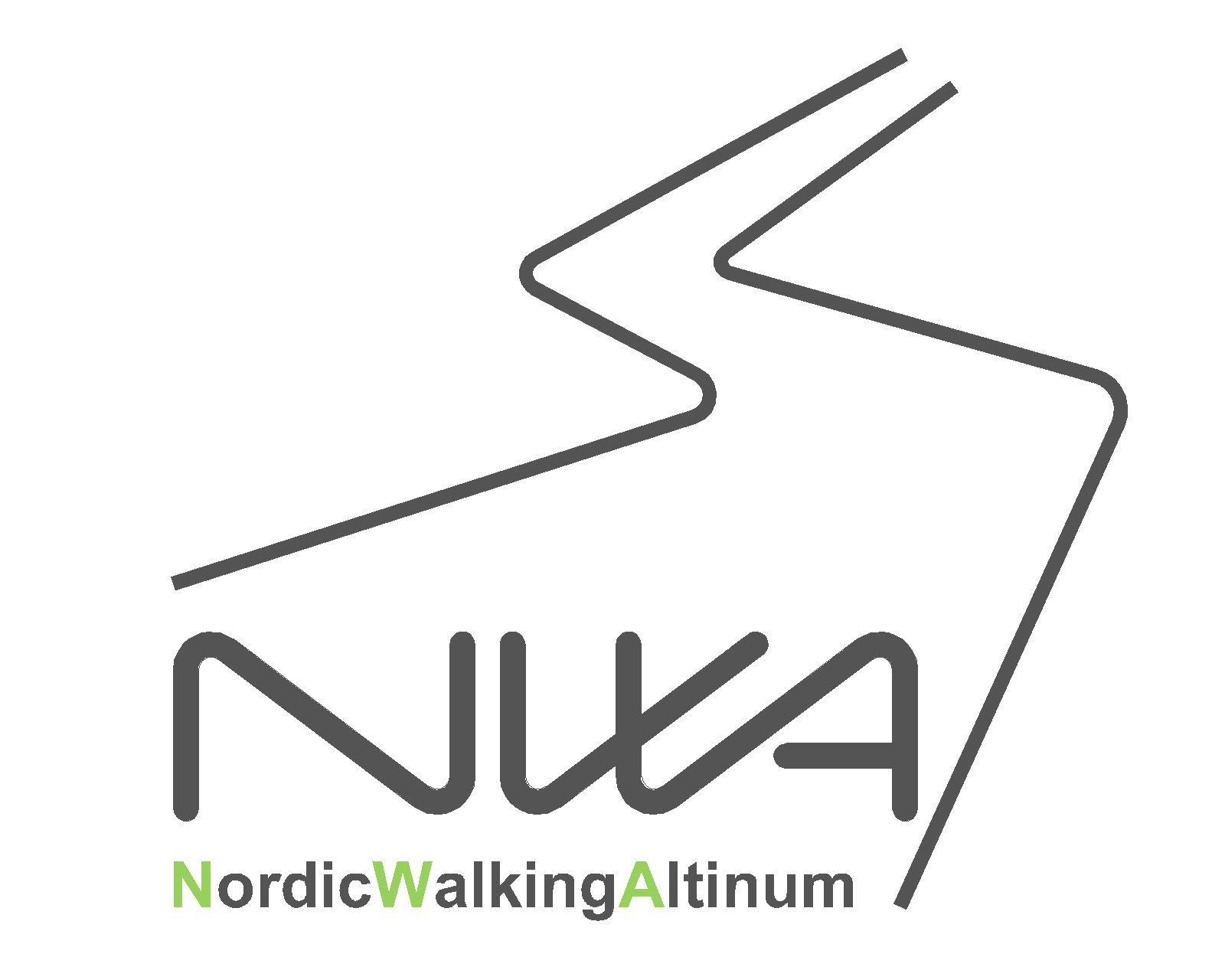 Nordic Walking Altinum